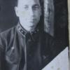 Прошунин Александр Андреевич