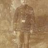 Осмоловский Николай Давыдович репрессирован в 1930 г. фотография сделана в начале XX века.