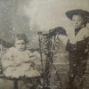 Моя бабушка Мария Петровна Черменинова
