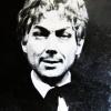 Актер Мочалов