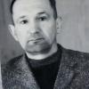 Козловский Владимир Викторович
