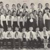 Первая школа. 70-е годы
