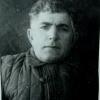 Геваргизов Юхан Георгиевич
