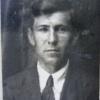 Глазунов Алексей Тимофеевич