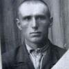 Баранник Павел Петрович
