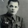 Балакин Александр Иванович