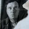 Москаленко Федор Андреевич