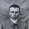 Тарасенко Иван Лаврентьевич