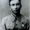 Шаульский Николай Андреевич