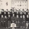 17 школа, середина 60-х годов