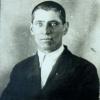 Кочеулов Семен Александрович