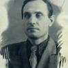Малышко Иван Романович