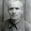 Карпов Григорий Васильевич