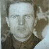 Жерютин Павел Лукьянович