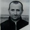 Однобочко Иосиф Емельянович