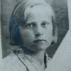 Мартэ Мария Адольфовна