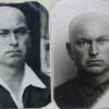 Александров Николай Павлович