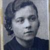 Деева Лидия Владимировна