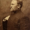 Бородулин Тимофей Яковлевич. 1912 год