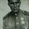 Бабченко Андрей Артемович
