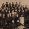 Из семейного архива Василиных