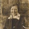 Костенко Мария Леонтьевна