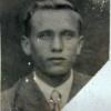 Черненко Иван Никитич