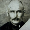 Унгаров Балгужа Раимкулович