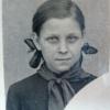 Линник Екатерина Никифоровна