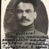 Котелов Георгий Николаевич