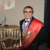 Носенко Владимир Анисимович