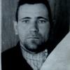 Ефремов Григорий Сергеевич