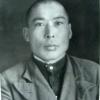 Сырлыбаев Ахмет