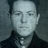 Таранов Василий Николаевич
