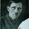 Чумаченко Иван Трофимович