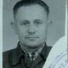 Савченко Павел Петрович