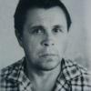 Желтухин Сергей Павлович
