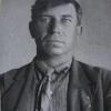 Авдеев Георгий Семенович