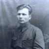 Будаев Иван Дмитриевич