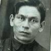 Уразбаев Аимбет