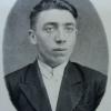 Шумейко Николай Иванович