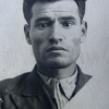 Лянной Игнатий Тимофеевич
