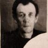 Казаков Николай Петрович