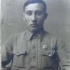 Исмуратов Борис