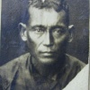 Тюменбаев Садык