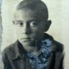 Белецкий Станислав Константинович