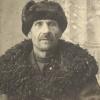 Столярчук Дмитрий Максимович