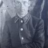 Багров Василий Алексеевич