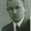 Исаенко Иван Федорович