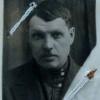 Масленников Павел Александрович